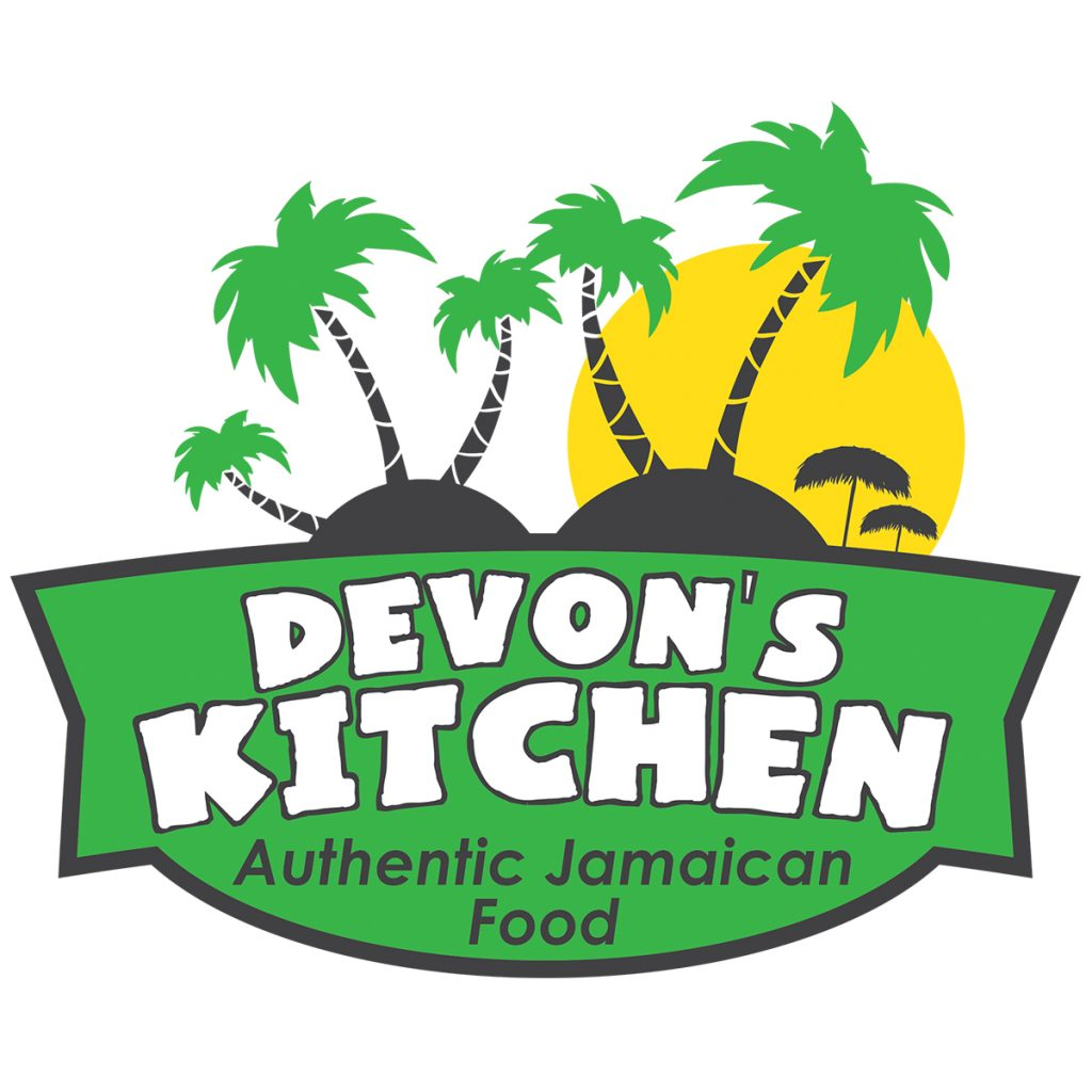 Devon's Kitchen